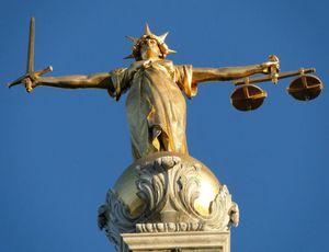 Statute of limitations on sex discrimination