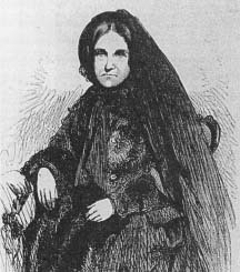 Emma Cunningham Trail: 1857 - Cunningham Makes Startling ...