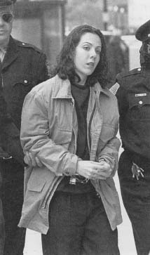 Amy Fisher Trial: 1992 - Joey's Troubles Are Not Over - Buttafuoco, Prison, York, and Release ...